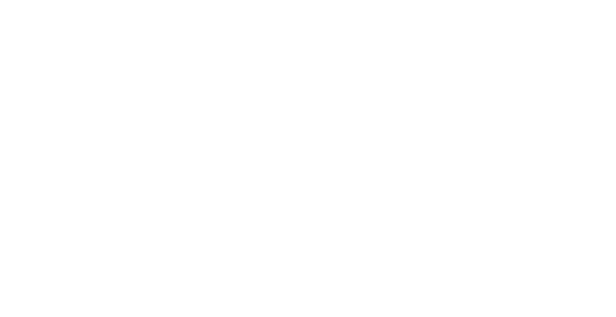 Greenville Mom Collective