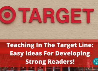 developing strong readers